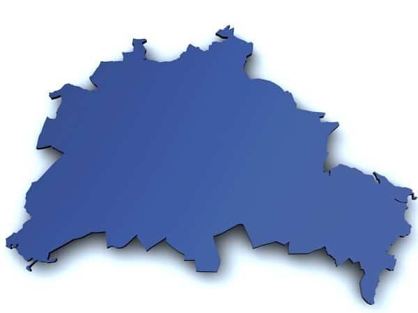Betreuungsgeld Berlin