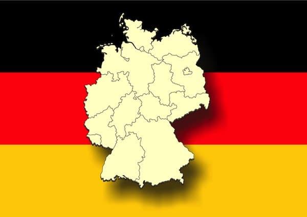 Betreuungsgeld Bundesländer