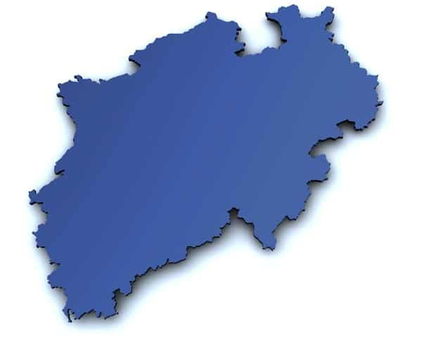 Betreuungsgeld NRW