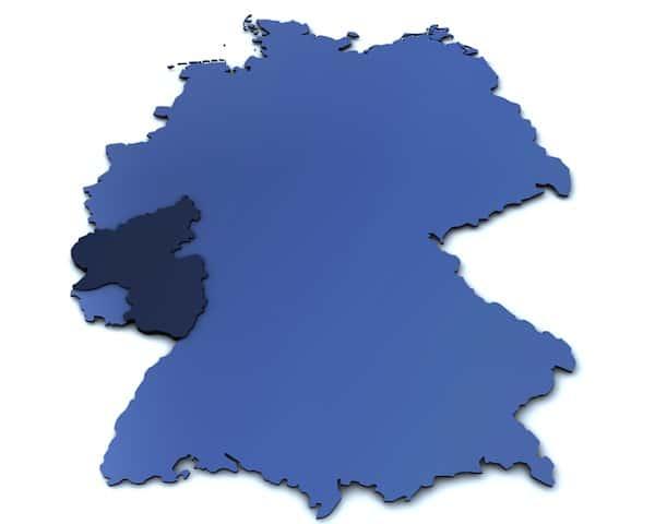 Betreuungsgeld Rheinland-Pfalz