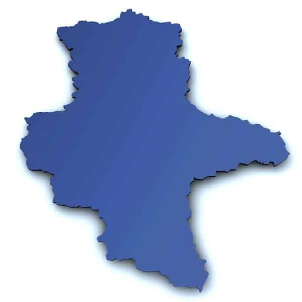 Betreuungsgeld Sachsen-Anhalt